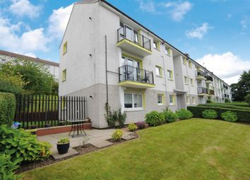 2 bed flat for sale in Skirsa Street, Glasgow G23