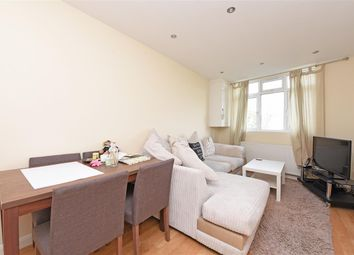 Thumbnail 2 bed flat to rent in Upper Richmond Road, Flat 1, Putney