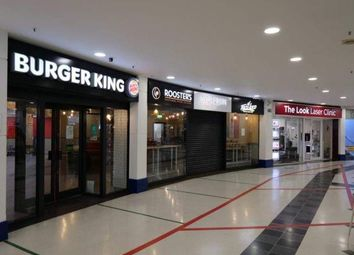 Thumbnail Retail premises to let in Unit 9-10, Wulfrun Shopping Centre, Unit 9-10, Wulfrun Shopping Centre, Wolverhampton