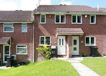 Thumbnail 2 bed terraced house to rent in The Ridings, Dundry, Bristol