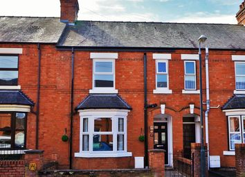 Thumbnail 3 bed property to rent in Cambria Road, Evesham