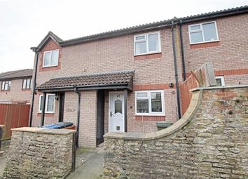 Thumbnail 2 bedroom terraced house to rent in Seymour Court, Trowbridge