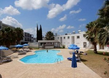 Thumbnail 1 bedroom apartment for sale in Peyia, Cyprus