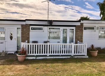 2 bed property for sale in Beach Road, Great Yarmouth NR29