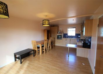 Thumbnail 2 bedroom flat to rent in 4 Mortimer Street, Sheffield, South Yorkshire