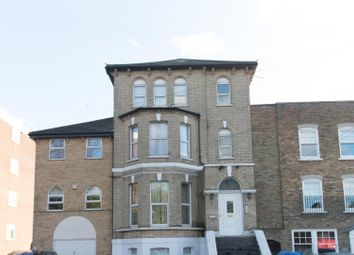 Thumbnail 1 bed flat for sale in London Road, Brentwood