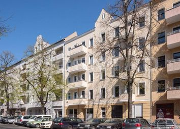 Thumbnail Apartment for sale in Reuterstraße 37, 12047 Berlin, Germany