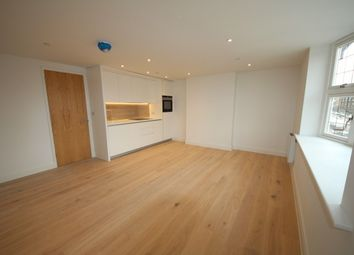 Thumbnail 1 bed flat to rent in King Georges Walk, Esher
