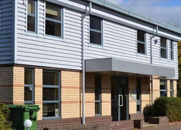 Thumbnail Serviced office to let in Hanborough Business Park, Long Hanborough, Witney