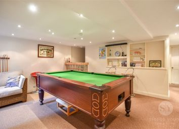 Thumbnail 4 bed terraced house for sale in Whalley Road, Accrington, Lancashire