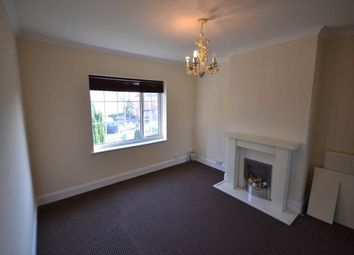 Thumbnail 5 bed flat to rent in 26 Park Avenue, Plymstock, Plymouth