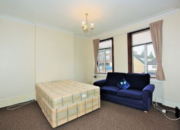 Thumbnail Room to rent in Dollis Park, Finchley