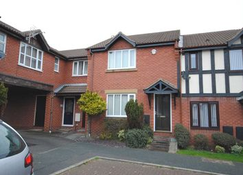 Thumbnail 3 bed property to rent in Greenfinch Court, Herons Reach, Blackpool