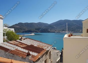 Thumbnail Detached house for sale in Chora, N. Magnisias, Greece