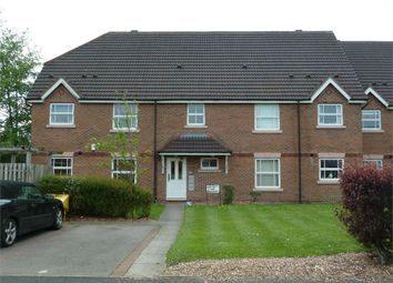 Thumbnail 2 bed flat to rent in Oak Way, Sutton Coldfield, West Midlands