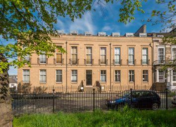 Thumbnail 2 bed flat for sale in 12/10 Hopetoun Crescent, Edinburgh