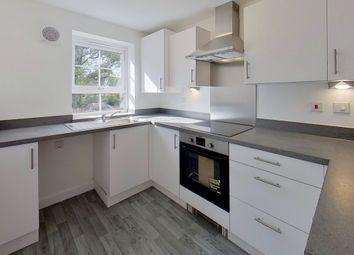 Thumbnail 3 bed semi-detached house for sale in Llys Helyg, Morgan's Meadow, Bridgend