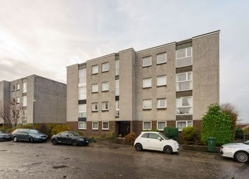 Thumbnail 3 bed flat for sale in 32/11 Craigmount Hill, Edinburgh