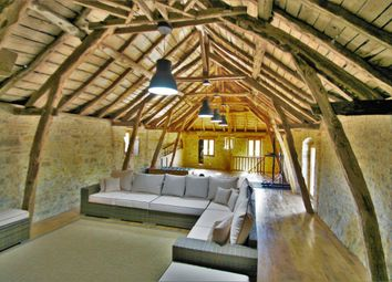 Thumbnail 5 bed property for sale in Midi-Pyrénées, Tarn-Et-Garonne, Saint Antonin Noble Val