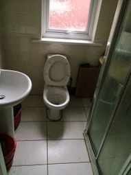 Thumbnail 3 bedroom flat to rent in St. Georges Road, Preston, Lancashire
