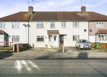Thumbnail 3 bedroom property for sale in Crayford Way, Crayford, Dartford