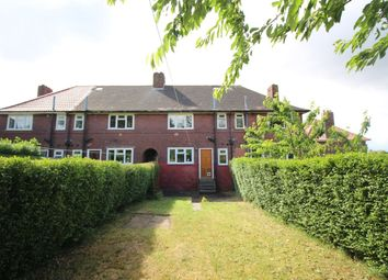Thumbnail 2 bed terraced house to rent in Cardinal Square, Leeds
