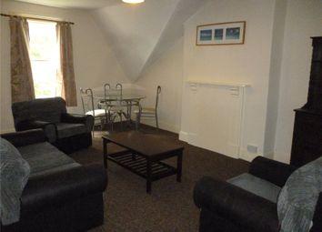 Thumbnail 3 bed flat to rent in St Augustines Road, Edgbaston, Birmingham