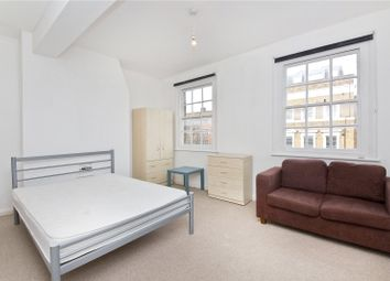 Thumbnail 2 bedroom flat to rent in Balls Pond Road, London