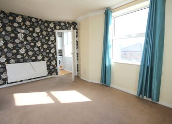 Thumbnail 1 bed flat to rent in Long Road, Carlton Colville, Lowestoft