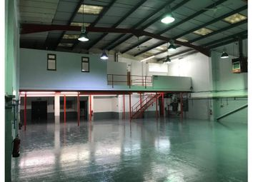 Thumbnail Light industrial for sale in Unit 1 White Hart Road, Slough