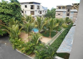 Thumbnail 3 bed apartment for sale in La Preneuse - Rivière Noire - 3 Minutes Walk From The Beach, Mauritius