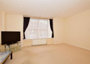 Thumbnail 1 bedroom flat for sale in High Street, Tonbridge, Kent