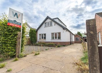 Thumbnail 4 bedroom detached house to rent in South Road, Bretherton