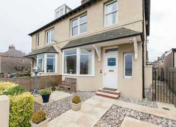 Thumbnail 3 bed detached house to rent in Laverockbank Crescent, Edinburgh