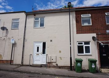 Thumbnail 1 bedroom flat to rent in Bridge Road, Southampton