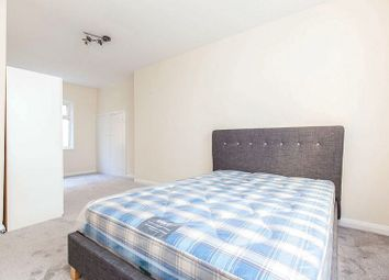 Thumbnail Room to rent in Room 3 Western Road, St. Leonards-On-Sea, East Sussex.