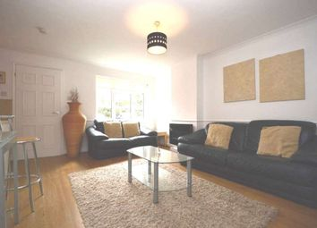 Thumbnail 2 bed flat to rent in Copwood Close, London