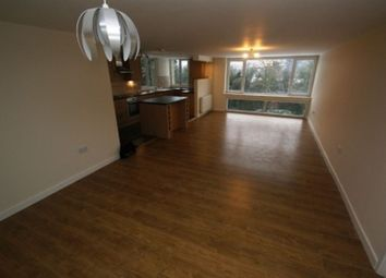 Thumbnail 3 bedroom flat to rent in Durdham Park, Redland, Bristol