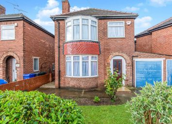 3 bed detached house for sale in Ardeen Road, Intake, Doncaster DN2