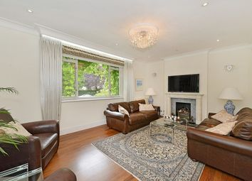 Thumbnail 8 bed property to rent in Sussex Square, Bayswater