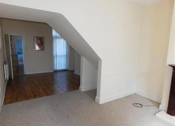 Thumbnail 3 bed property to rent in Gloucester Street, Barrow-In-Furness