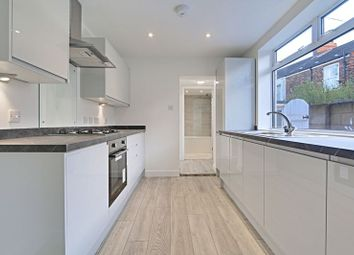 Thumbnail 3 bedroom terraced house for sale in Worthing Street, Hull