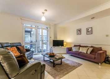 Thumbnail 2 bed flat for sale in High Timber Street, City, London EC4V3Ps