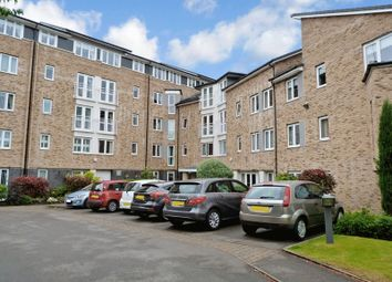Thumbnail 2 bed flat for sale in Reynolds Court, Woolton