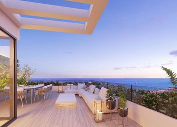 Thumbnail 1 bed town house for sale in Mijas Costa, Sohail, Fuengirola, Málaga, Andalusia, Spain