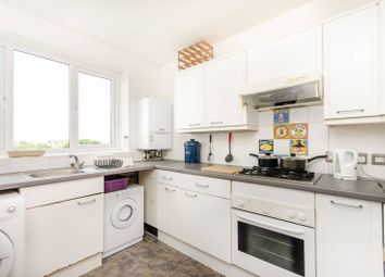 Thumbnail 3 bed flat to rent in Innes Gardens, Putney Heath, London