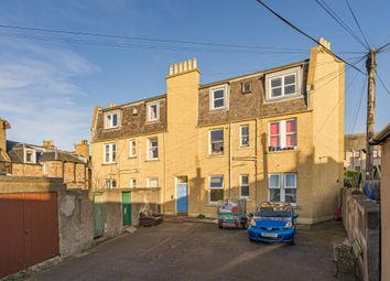 Thumbnail 1 bedroom flat for sale in 10D Bush Terrace, Musselburgh