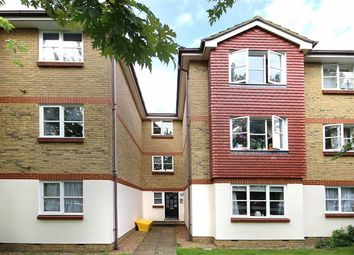 Thumbnail 2 bed flat for sale in Malting Way, Isleworth