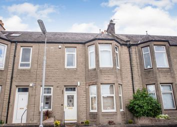 Thumbnail 2 bed flat for sale in Windsor Terrace Maitland Street, Leven