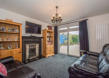 Thumbnail 3 bedroom semi-detached house for sale in Newport Road, Rumney, Cardiff